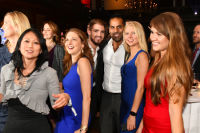 The Resolution Project's Resolve 2016 Gala #257