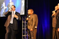 The Resolution Project's Resolve 2016 Gala #256