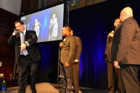 The Resolution Project's Resolve 2016 Gala #271