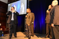 The Resolution Project's Resolve 2016 Gala #263