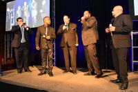 The Resolution Project's Resolve 2016 Gala #265
