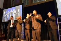 The Resolution Project's Resolve 2016 Gala #266