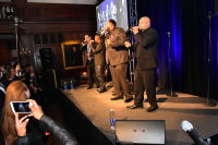 The Resolution Project's Resolve 2016 Gala #267