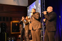 The Resolution Project's Resolve 2016 Gala #264