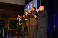 The Resolution Project's Resolve 2016 Gala #270