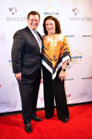 The Resolution Project's Resolve 2016 Gala #31