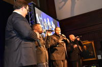 The Resolution Project's Resolve 2016 Gala #273