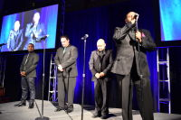The Resolution Project's Resolve 2016 Gala #280