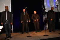 The Resolution Project's Resolve 2016 Gala #279