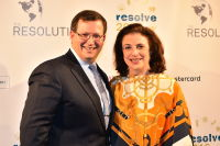 The Resolution Project's Resolve 2016 Gala #36