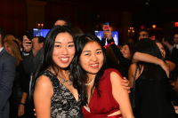 The Resolution Project's Resolve 2016 Gala #285