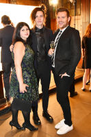 The Resolution Project's Resolve 2016 Gala #16