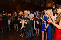 The Resolution Project's Resolve 2016 Gala #288