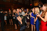The Resolution Project's Resolve 2016 Gala #297