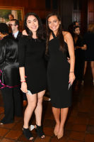 The Resolution Project's Resolve 2016 Gala #301