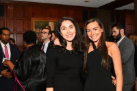 The Resolution Project's Resolve 2016 Gala #300