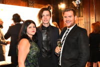 The Resolution Project's Resolve 2016 Gala #21