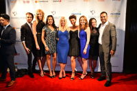 The Resolution Project's Resolve 2016 Gala #298