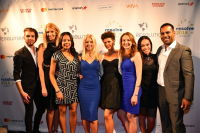 The Resolution Project's Resolve 2016 Gala #305