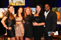 The Resolution Project's Resolve 2016 Gala #302