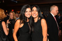 The Resolution Project's Resolve 2016 Gala #306