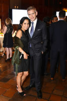 The Resolution Project's Resolve 2016 Gala #311