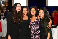 The Resolution Project's Resolve 2016 Gala #314