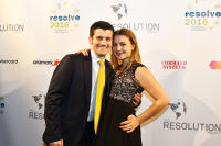 The Resolution Project's Resolve 2016 Gala #316