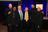 The Resolution Project's Resolve 2016 Gala #312
