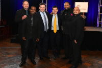 The Resolution Project's Resolve 2016 Gala #319
