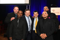 The Resolution Project's Resolve 2016 Gala #1