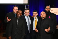 The Resolution Project's Resolve 2016 Gala #317
