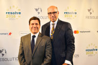 The Resolution Project's Resolve 2016 Gala #40