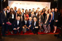 The Resolution Project's Resolve 2016 Gala #38