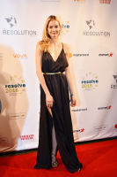 The Resolution Project's Resolve 2016 Gala #3