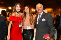 The Resolution Project's Resolve 2016 Gala #37