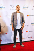 The Resolution Project's Resolve 2016 Gala #43