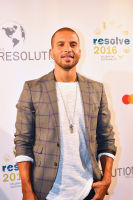 The Resolution Project's Resolve 2016 Gala #48