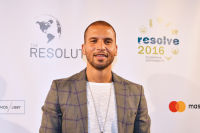 The Resolution Project's Resolve 2016 Gala #42