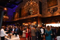 The Resolution Project's Resolve 2016 Gala #51