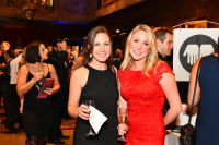 The Resolution Project's Resolve 2016 Gala #46