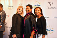 The Resolution Project's Resolve 2016 Gala #49