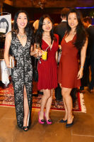The Resolution Project's Resolve 2016 Gala #57