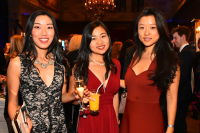 The Resolution Project's Resolve 2016 Gala #50