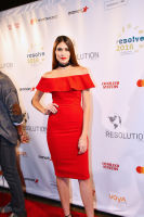 The Resolution Project's Resolve 2016 Gala #55