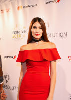 The Resolution Project's Resolve 2016 Gala #53