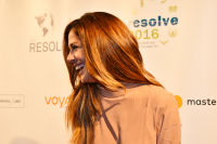 The Resolution Project's Resolve 2016 Gala #60
