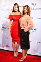 The Resolution Project's Resolve 2016 Gala #58