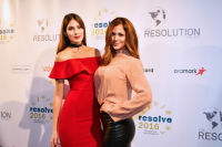 The Resolution Project's Resolve 2016 Gala #63