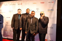 The Resolution Project's Resolve 2016 Gala #71